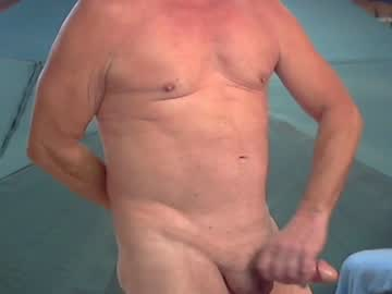 [02-11-19] riverguy89 record blowjob show from Chaturbate.com
