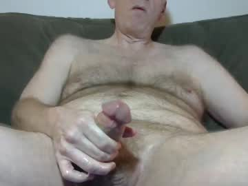 [18-07-19] jeremiah363 record cam show from Chaturbate.com