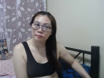 [20-01-21] bellbabe record private webcam from Chaturbate.com