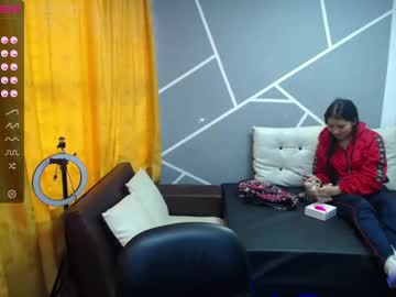 [17-04-21] luisa_and_mafe_sex_ record public show from Chaturbate