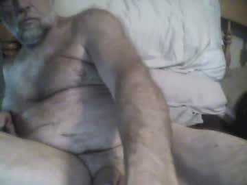 [29-08-19] poserfouralltosee private XXX show from Chaturbate.com