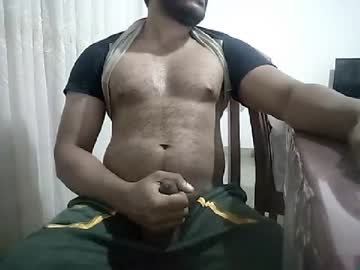 [28-09-20] akalankaaaaa private XXX video from Chaturbate