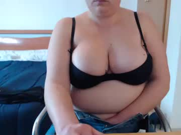 [04-03-21] anitahh827 private show from Chaturbate.com