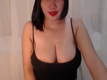 [23-08-19] pinaylotsofsquirt public show video from Chaturbate.com