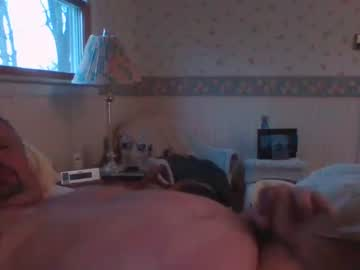 [24-01-21] rob9271963 video with toys from Chaturbate.com