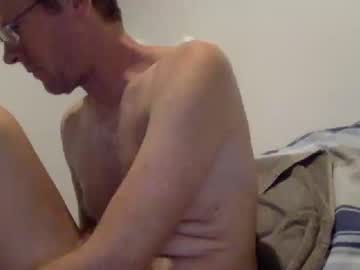 [17-04-19] whynotfly1 record webcam video from Chaturbate.com