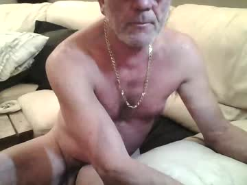 [18-11-20] 00719600 record video with dildo from Chaturbate