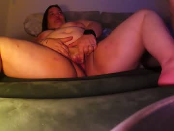 [15-08-20] bulldozer72 show with toys from Chaturbate.com