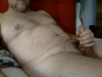 [09-08-20] hh68 private sex show from Chaturbate