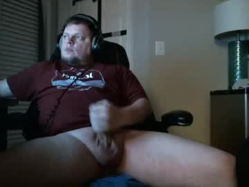 [09-03-21] whoadey57105 blowjob show from Chaturbate.com