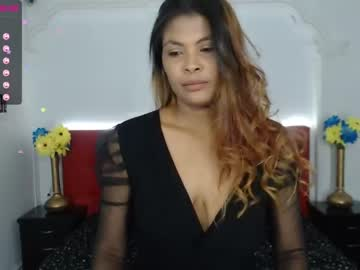 [20-01-21] kaiaprince record private show from Chaturbate.com