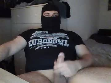 [10-04-19] agency89 public webcam from Chaturbate.com