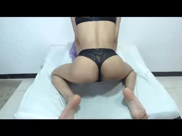 08-03-19 | aurisweetgirl record public webcam from Chaturbate.com