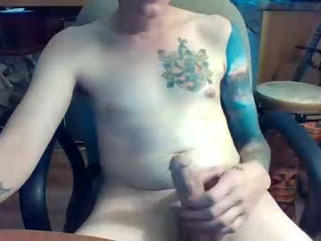 [21-09-19] cdnperfect premium show video from Chaturbate