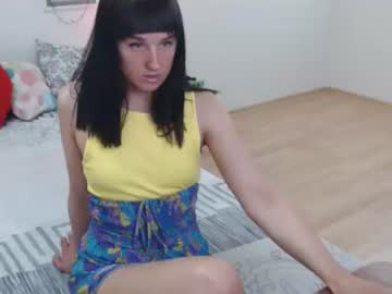 [04-04-19] christinasweet record private XXX video from Chaturbate.com