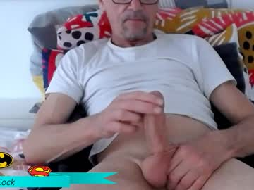 [28-07-19] hell_of_a_cock record public webcam video from Chaturbate