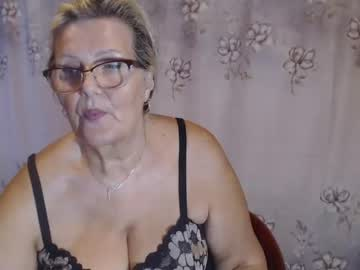 [01-08-21] selenna57 private webcam from Chaturbate
