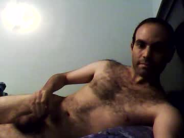 [11-08-20] johnnyjay55 public webcam from Chaturbate.com