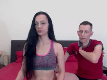 [03-04-20] 0hnaughtycouple record private XXX show from Chaturbate.com