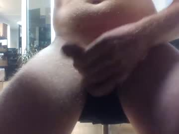 [19-10-20] bladex21 record video with toys from Chaturbate