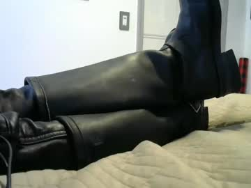 [31-03-20] kelly_mark34 private sex show from Chaturbate.com