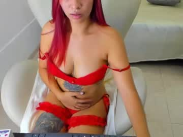 [11-02-20] miakhalifa_ private show video from Chaturbate.com