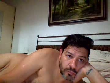 [23-09-19] playinharare show with toys from Chaturbate