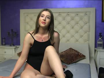 [04-06-19] emesse_ record cam video from Chaturbate.com