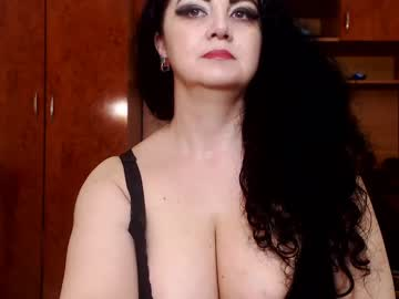 [05-05-19] kinkyblacky private show from Chaturbate