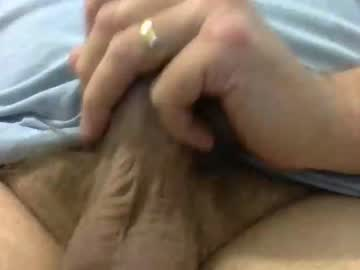 [26-03-19] cumdaddybisexual webcam video from Chaturbate