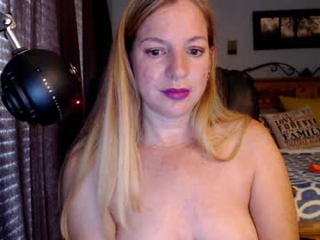 dirty_therapy chaturbate