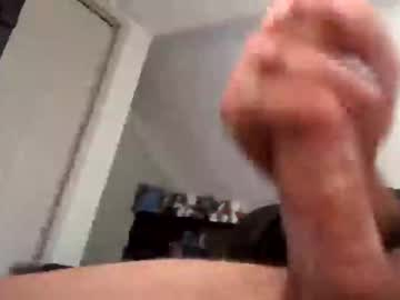 [04-12-20] duckdodger1974 record show with cum from Chaturbate