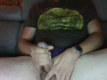 [25-09-20] frenchcock43 premium show from Chaturbate.com