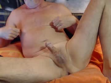 [13-12-19] joe1949 chaturbate video with dildo