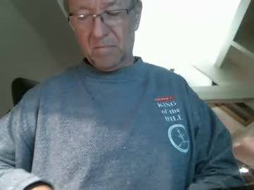 [12-12-20] maturedevil blowjob video from Chaturbate