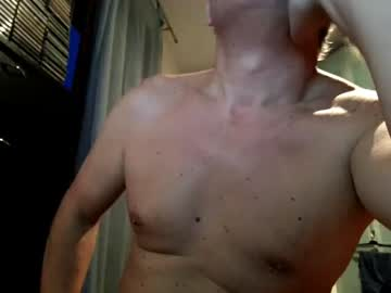 [21-06-19] vox217 record video with dildo from Chaturbate