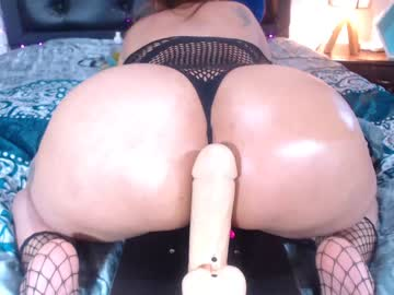 [30-10-19] _phelina_ webcam show from Chaturbate