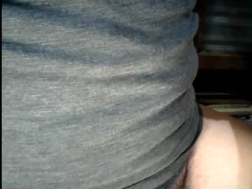 [29-03-20] jack456noc1 record cam video from Chaturbate.com