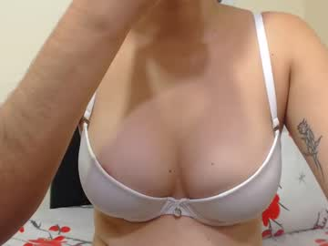 [17-03-20] charlize_theron98 record blowjob show from Chaturbate.com