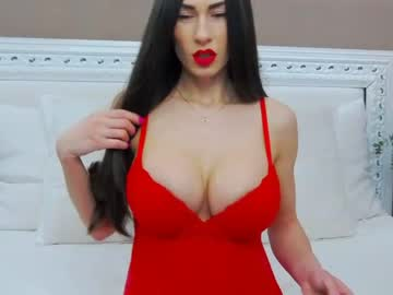 [02-03-21] nadiajulllia record show with cum from Chaturbate.com