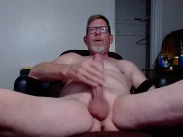 [24-10-21] cockplay8 record public show from Chaturbate