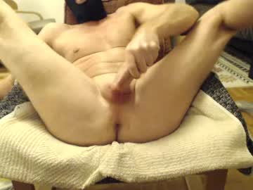 19-02-19 | badeapart record private show from Chaturbate