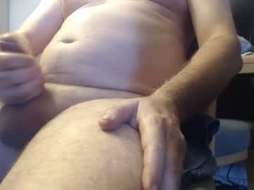 [03-06-20] beekaykay73 show with toys from Chaturbate.com