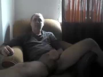 23-01-19 | dvbme private webcam from Chaturbate.com