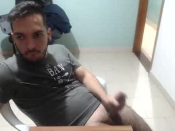 [18-02-20] insideoffire chaturbate webcam show