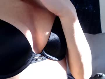 [23-04-19] omgitslacie video from Chaturbate.com