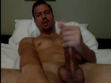 [26-07-20] pipe1985xxx record show with cum from Chaturbate