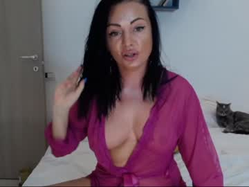 [28-10-20] eveyroor record blowjob show from Chaturbate.com
