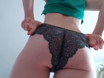 [02-09-19] jasmin18v record show with cum from Chaturbate.com
