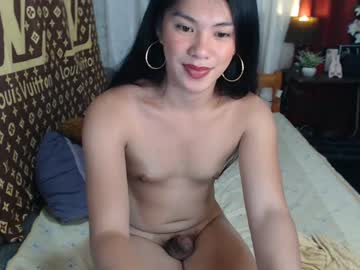 lovely_eunicets chaturbate